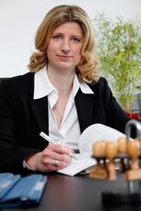 Isabelle Tariverdi